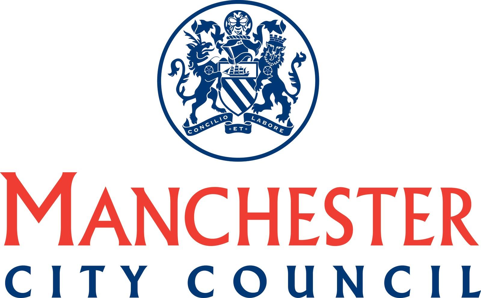 Js Auto Manchester >> Manchester City Council - NetRent