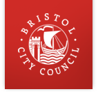 bristol cc logo